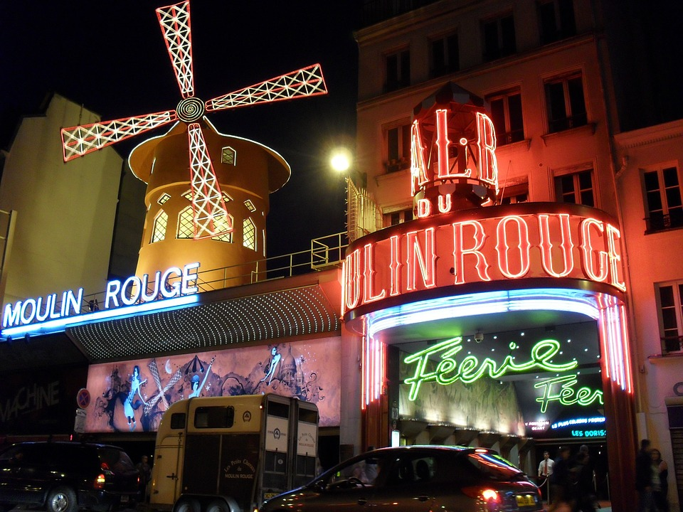 moulin-rouge-727123_960_720