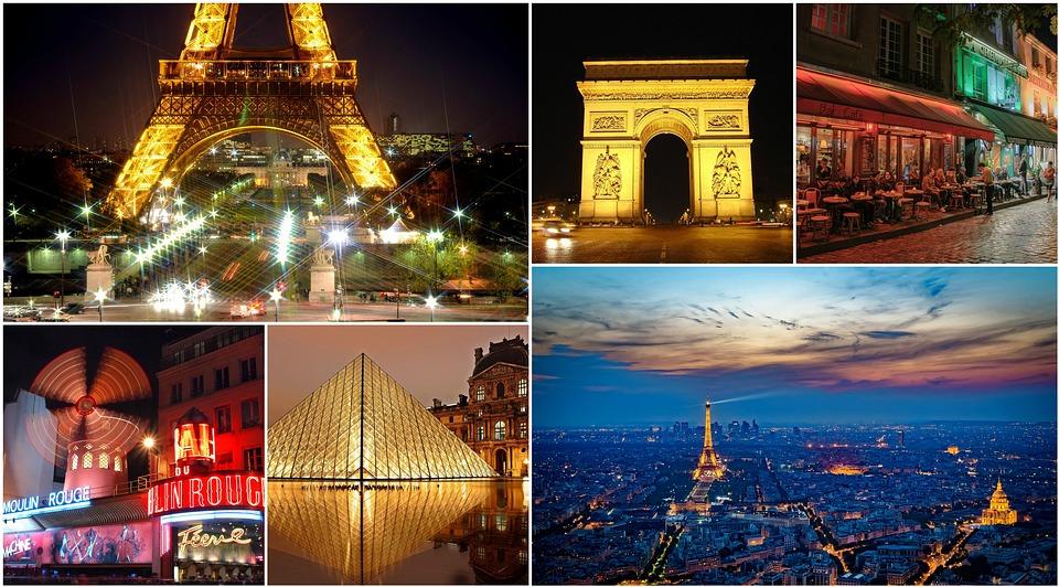paris-1491116_960_720
