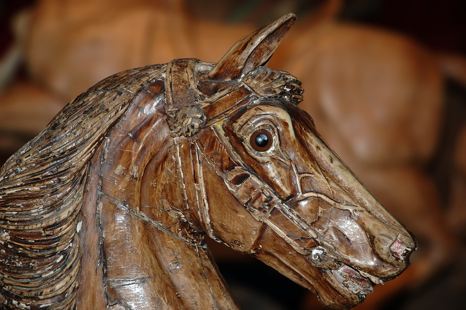 horse-609250_960_720